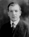 Louis D'Angelo, opera singer (1917).PNG