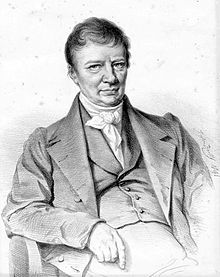 Louis Pierre Martin Norblin by Julien Léopold Boilly.jpg