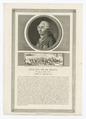 Louis XVI, Roi de France (NYPL Hades-269268-EM3257).tiff