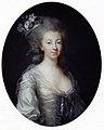 Louise-Augustine de Montesquiou-Fézensac, marquise de Lastic.jpg