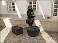 Loule (Portugal) (49832763416).jpg