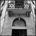 Lourdes, août 1964 (1964) - 53Fi6935.jpg