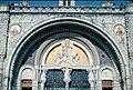 Lourdes9 wiki.jpg