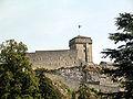 Lourdes la citadelle.jpg