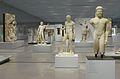 Louvre-Lens - La Galerie du temps, 19 juin 2013 (02).JPG