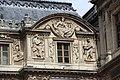 Louvre Palace (28288222965).jpg