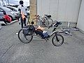 Low recumbent bicycle b.jpg