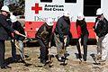 Lowcountry Red Cross Groundbreaking (8534786390).jpg