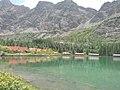 Lower Kachura Lake 2014.jpg