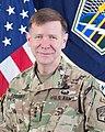 Lt. Gen. Stephen G. Fogarty.jpg