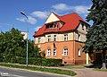 Lubin, Marii Skłodowskiej-Curie 17 - fotopolska.eu (232204).jpg