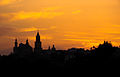 Lublin old town sunset.jpg