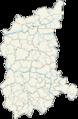 Lubuskie mapa administracyjna.png