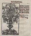 Lucas Cranach der Ältere Kleinod mit Stück vom Kreuz.jpg