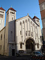 Ludovisi - Chiesa evangelica luterana.jpg