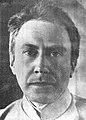Ludwik Hirszfeld 1916.jpg