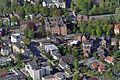 Luftaufnahmen Nordseekueste 2012-05-by-RaBoe-496.jpg