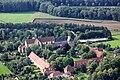 Luftbild Marienfeld Kloster.jpg