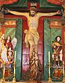 Lugás-Cristo-crucif.JPG