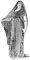 Luigi Cherubini - Medea - Milan 1909 - Medea.png