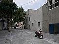 Luis Barragan House exterior 01.jpg