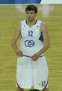 Lukša Andrić 2010.jpg