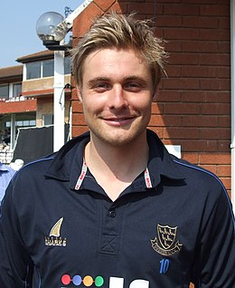 Luke Wright in 2008 (cropped).JPG