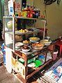 Lunch counter (7162745017).jpg