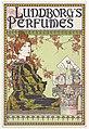 Lundborg's Perfumes MET DP824535.jpg