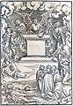 Luther Das Newe Testament Deutzsch 406 Apokalypse.JPG