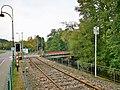 Luxembourg, Colmar PN116 (101).jpg