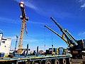 Luxembourg, grue mobile, chantier pont Buchler (106).jpg