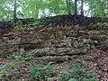Luxembourg-Steinfort-rock stratification-01ESD.jpg