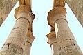 Luxor-Tempel 2016-03-20zd.jpg