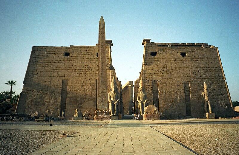 Arquivo:. Luxor07 (js) jpg