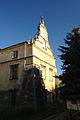 Lviv Klasztor Bernardinow kelii SAM 2157 46-101-1547.JPG