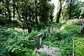 Lychakiv-Cemetery-in-Lviv7.jpg
