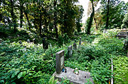 Lychakiv-Cemetery-in-Lviv7