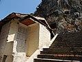 Lycian tombs - panoramio.jpg