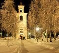 Lycksele kyrka-1.jpg