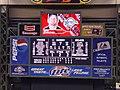 Lyle Overbay Scoreboard (17956056).jpg