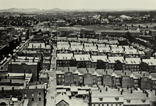 History of the French in Holyoke - Wikipedia