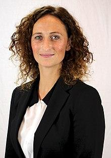 Lynn Boylan (Lynn Ní Bhaoigheallain).jpg