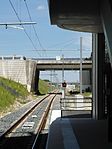 Lyon - Gare de Lyon-Saint-Exupéry TGV (7473919514).jpg