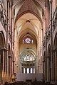 Lyon 5 - Cathédrale Saint-Jean 01.jpg