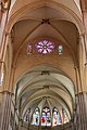 Lyon 5 - Cathédrale Saint-Jean 04.jpg