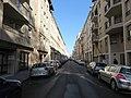 Lyon 6e - Rue des Charmettes 1 (janv 2019).jpg