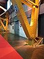 Lyon 7e - Halle Tony Garnier, intérieur, base du pilier 3 (2).jpg