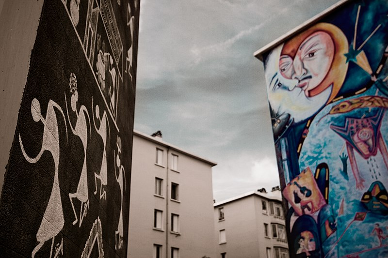 File:Lyon 8e moondance.jpg
