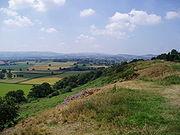 Lyth Hill 01